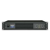 QSC CX-902 2-Channel Direct Output Power Amplifier