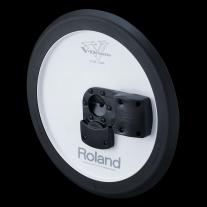 "Roland CY-12C V-Cymbal 12"" Crash"