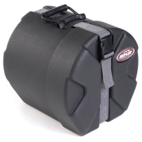 SKB 8x8 Tom Case with Padded Interior