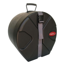 SKB 8x12 Tom Case with Padded Interior