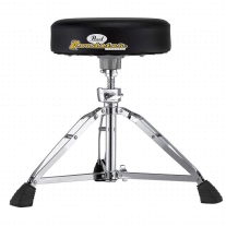 Pearl D1000SN Short Drum Throne