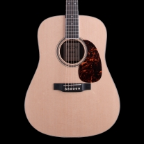 Martin D16RGT 16-Series Dreadnought Acoustic Guitar