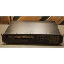 Yamaha TX802C FM Synthesizer Module