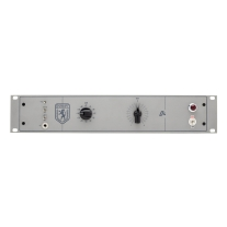 Dizengoff Audio D4 Tube Mic Preamp