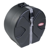SKB 6 1/2x14 Snare Case with Padded Interior