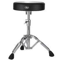 Pearl D930 Cushion Round Drum Throne