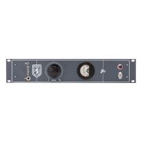 Dizengoff Audio DA2 Mic Preamp