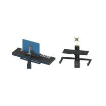 "Sound Anchors DAW Composer (1 Redmount, 1 Music, and 25x10"" Platform)"