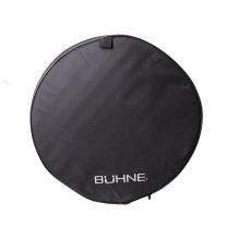 "Buhne Industries Gig Bag 13"" Tom Bag"