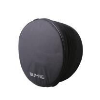 """Buhne Industries Gig Bag 13"""" Snare Bag"""