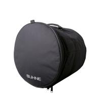 "Buhne Industries Gig Bag 14"" Power Tom Bag"
