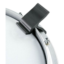 Drum Clip DCAA Accessory Drum Clip