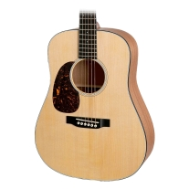 Martin DCPA5 Performing Artist Series Acoustic Electric Dreadnought