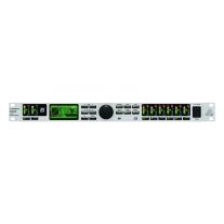 Behringer DCX2496LE Signal Processor