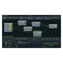 Krotos Audio Dehumaniser 2 Plug-In
