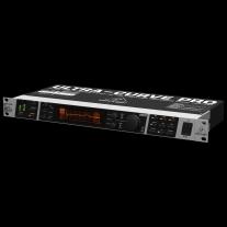 Behringer DEQ2496 Ultracurve Pro Mastering Processor
