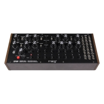 Moog DFAM - Drummer From Another Mother - Semi-Modular Analog Percussion Synth
