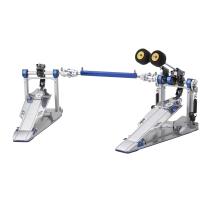 Yamaha DFP-9D Professional Double Pedal