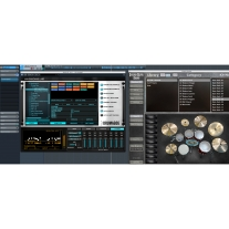 WaveMachine Labs Drumagog 5.0 Platinum