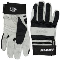 Promark DGX Drummer's Glove, X Large