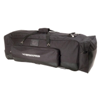 On-Stage DrumFire Rolling Hardware Bag