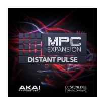 Akai Professional Distant Pulse