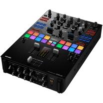Pioneer DJM-S9 Professional 2-Channel Battle Mixer