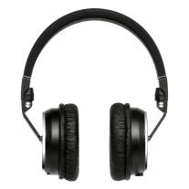 Stanton DJ PRO 4000 Professional Headphone