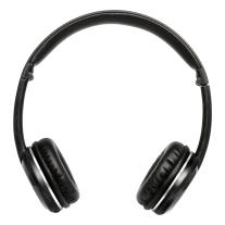 Stanton DJ PRO 800 Professional Headphone