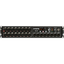 Midas Venice DL16 16-Input, 8-Output Stage Box