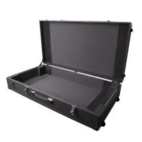 Crumar DMC-122 Hardcase