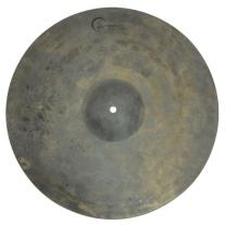 "Dream DMECR18 Dark Matter Series 18"" Crash Cymbal"
