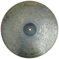 Dream Cymbals DMERI20 Dark Matter Series Energy Ride - 20