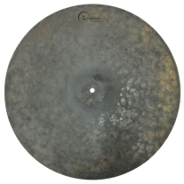 "Dream Dark Matter 20"" Moon Ride Cymbal"
