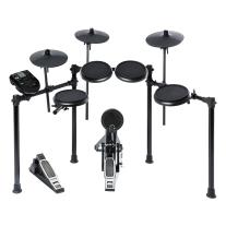 Alesis DM NITRO Electronic Drum Kit