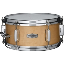 Tama Soundworks Maple Snare Drum - 5.5x12""