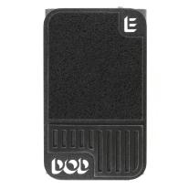 DOD MiniEXP Mini Expression Pedal