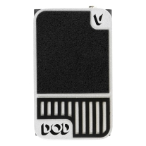 DOD MiniVOL Mini Volume Pedal