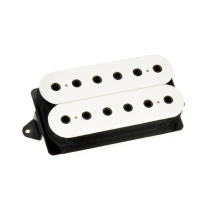 DiMarzio DP158 Evolution Humbucker Neck Pick Up in White