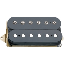 DiMarzio DP193 Air Norton Neck Humbucker