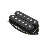 Dimarzio DP223BK PAF 36th Anniversary Humbucker Guitar Pickup Black