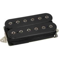 Dimarzio DP273F SATCHUR8 F Spaced Bridge Position Humbucker