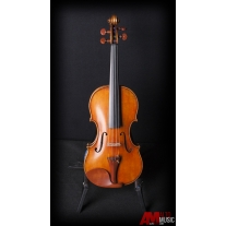 Dragon Series By Howard Core - DR30-VN 4/4 VIOLIN OUTFIT - BOW AND CASE INCLUDED