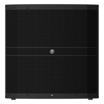 """Mackie DRM18S 2000W 18"""" Professional Powered Stage Subwoofer"""