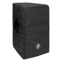 Mackie Speaker Cover for DRM212 / DRM212-P Loudspeaker