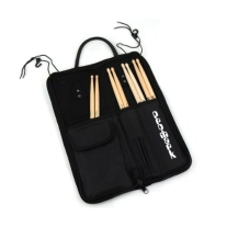 Promark DSB1 Deluxe Drumstick Bag