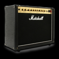 Marshall DSL40C 40W 1x12 Combo Guitar Amplifier