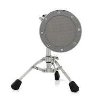 Drum Workshop DSMM7000L Moon Mic
