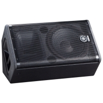 Yamaha DSR112 Powered Speaker Each