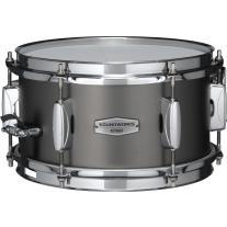 "Tama Soundworks Steel Snare Drum - 5.5x10"""